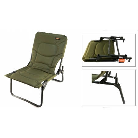 Fotel karpiowy 84712