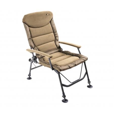 Fotel karpiowy 84715