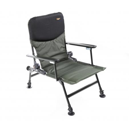 Fotel karpiowy 84714