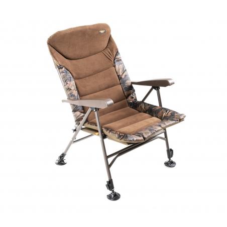 Fotel karpiowy 84717