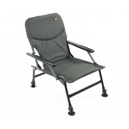 Fotel karpiowy 84718