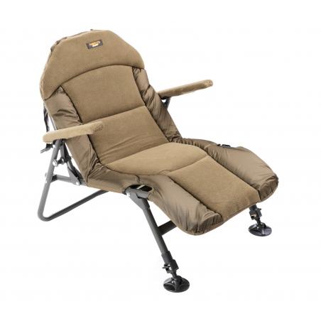 Fotel karpiowy 84713