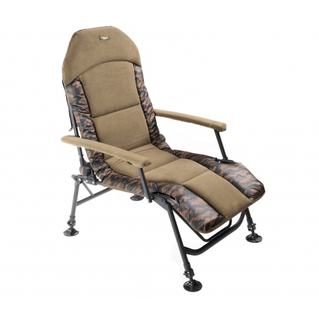 Fotel karpiowy 84716